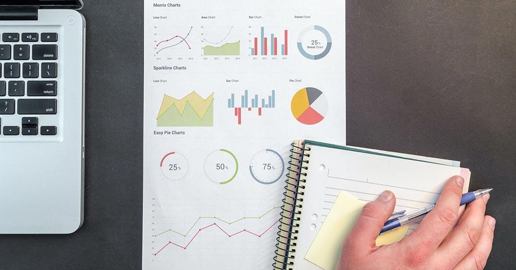 creating-infographics