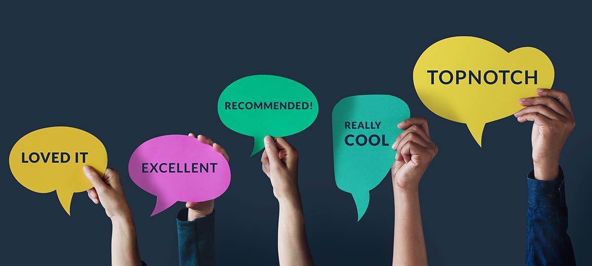 customer-experiences-happy-people-positive