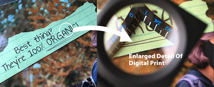 digital-printing-detail