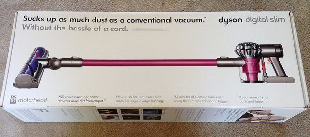 dyson-packaging-3