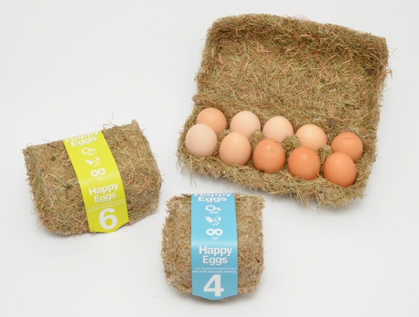 eco-friendly-egg-packaging