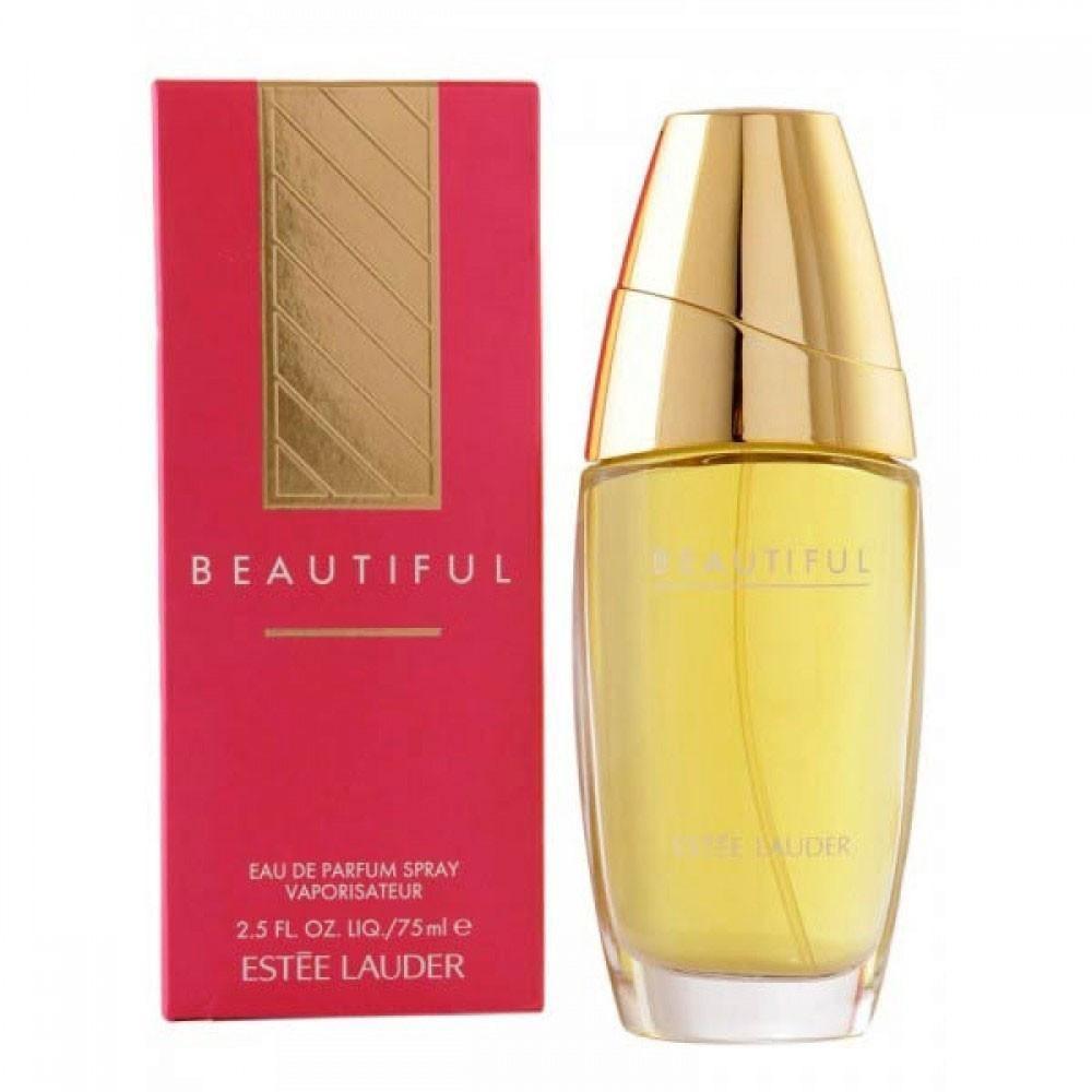 estee-lauder-beautiful-packaging