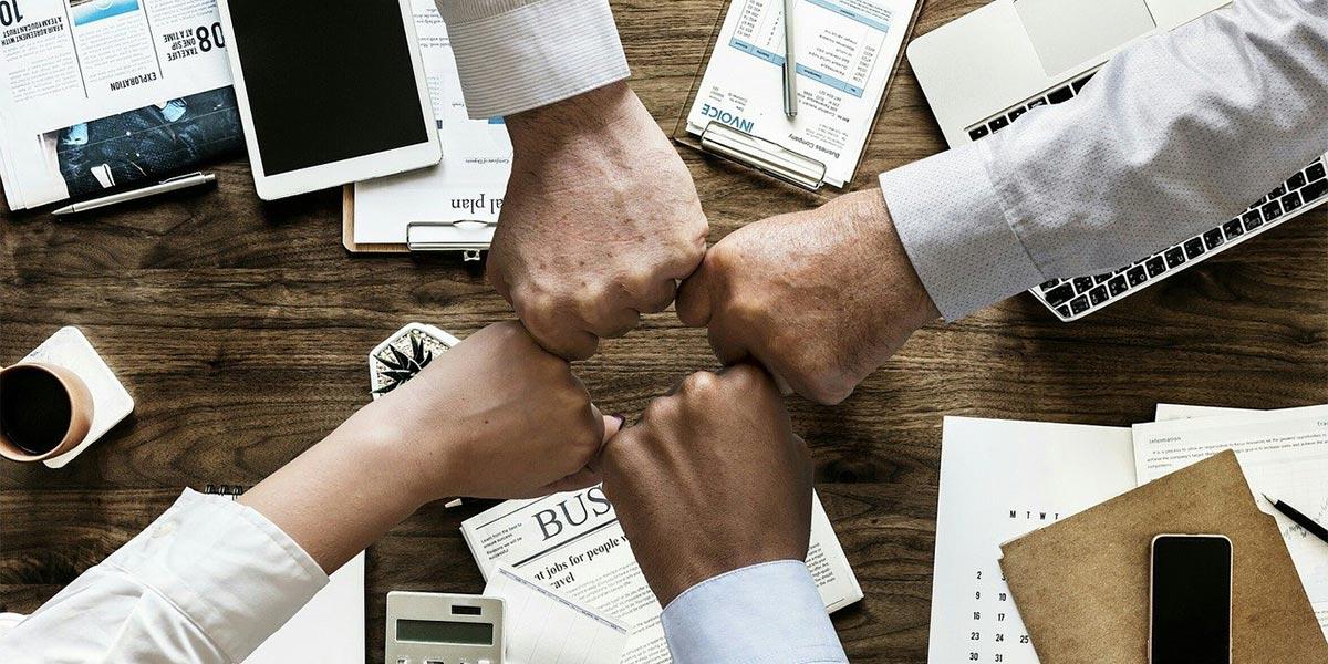 fist-bumps-build-relationships