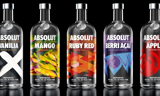flavorful-absolute-packaging