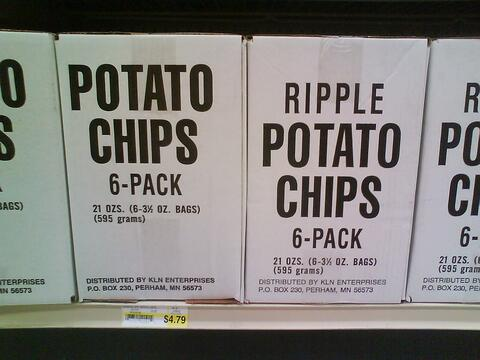 generic_chips_packaging