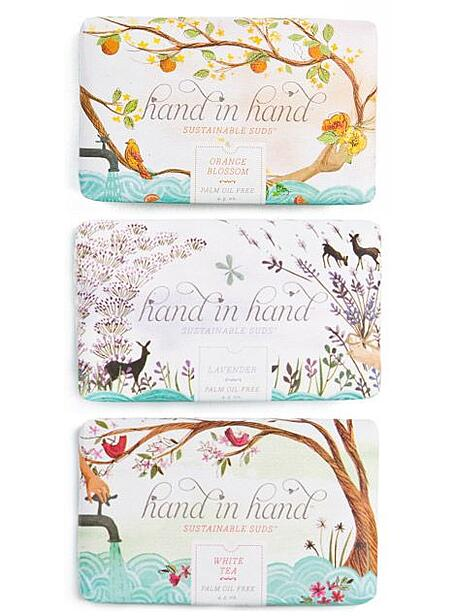 hand-in-hand-soap