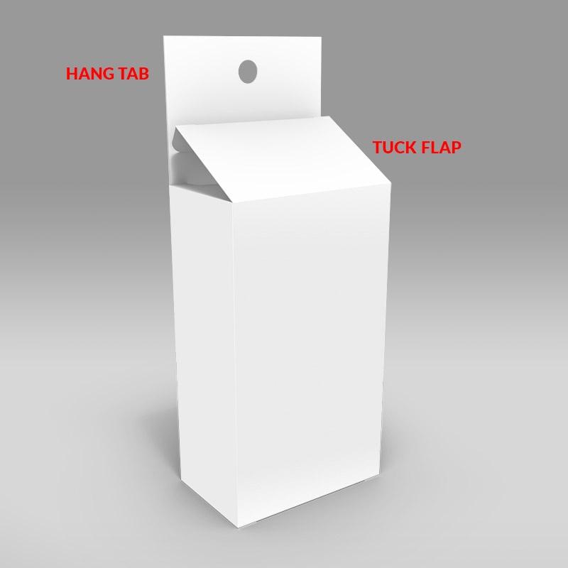 hang-tab