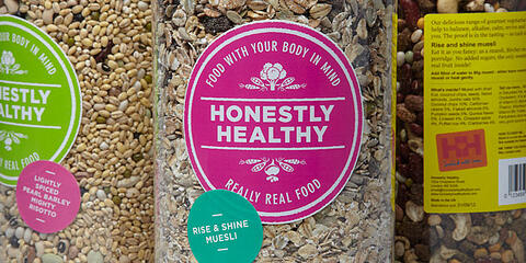 honest-packaging-design