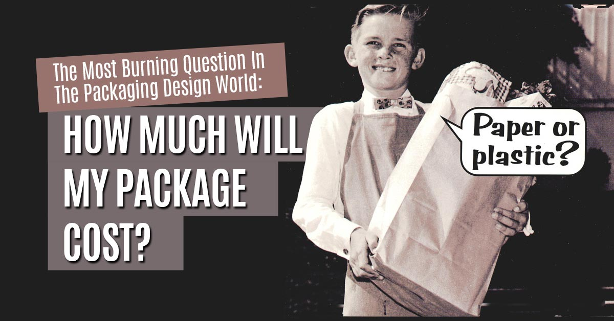 how-much-will-my-packaging-cost