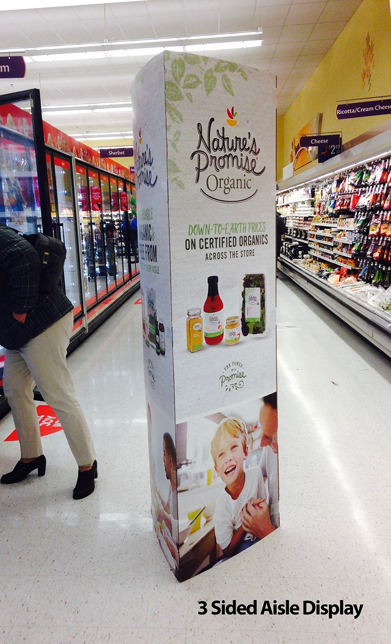3-sided-point-of-purchase-floor-display.jpg