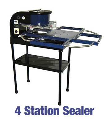 Blister-Clamshell-Sealing-Machine.jpg