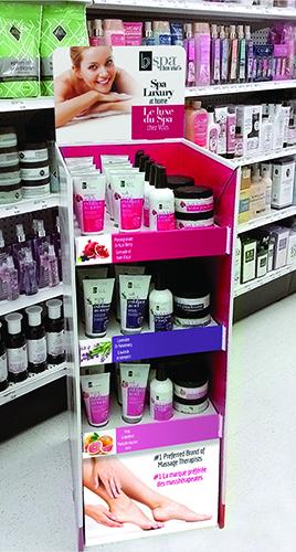 Bon-Vital_Floor-display-FR-EN_cleaner.jpg