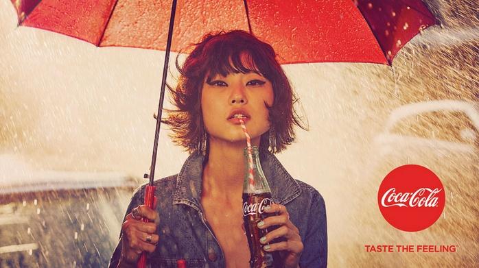 Coke-taste-the-feeling-printad1