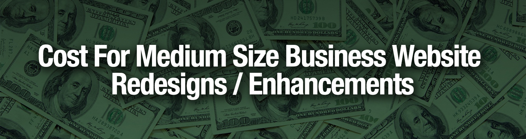Cost-For-Medium-Size_Business-Website-Redesigns-Enhancements
