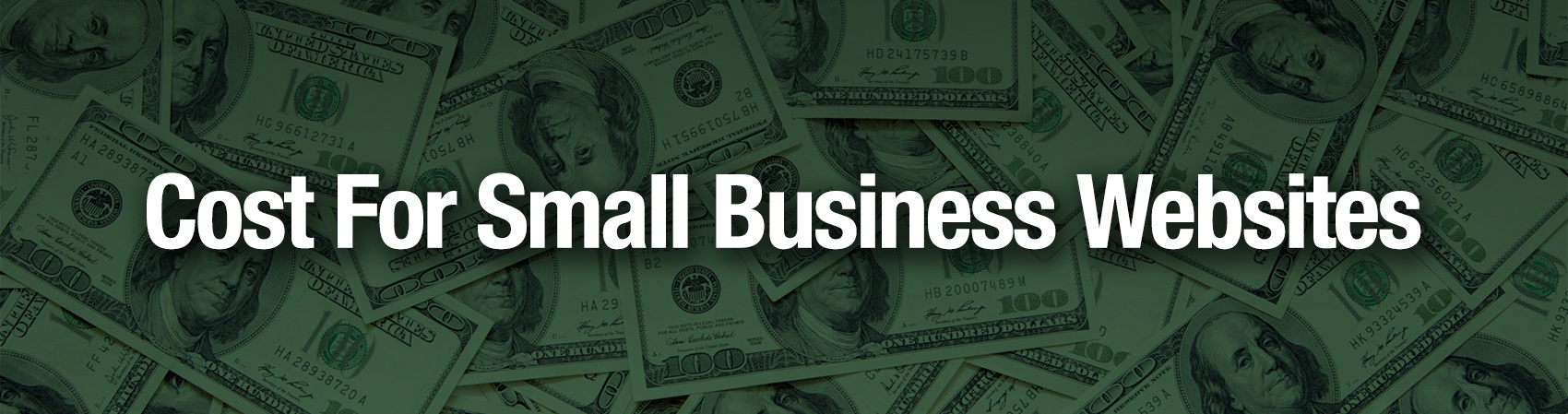 Cost-For-Small-Business-Websites