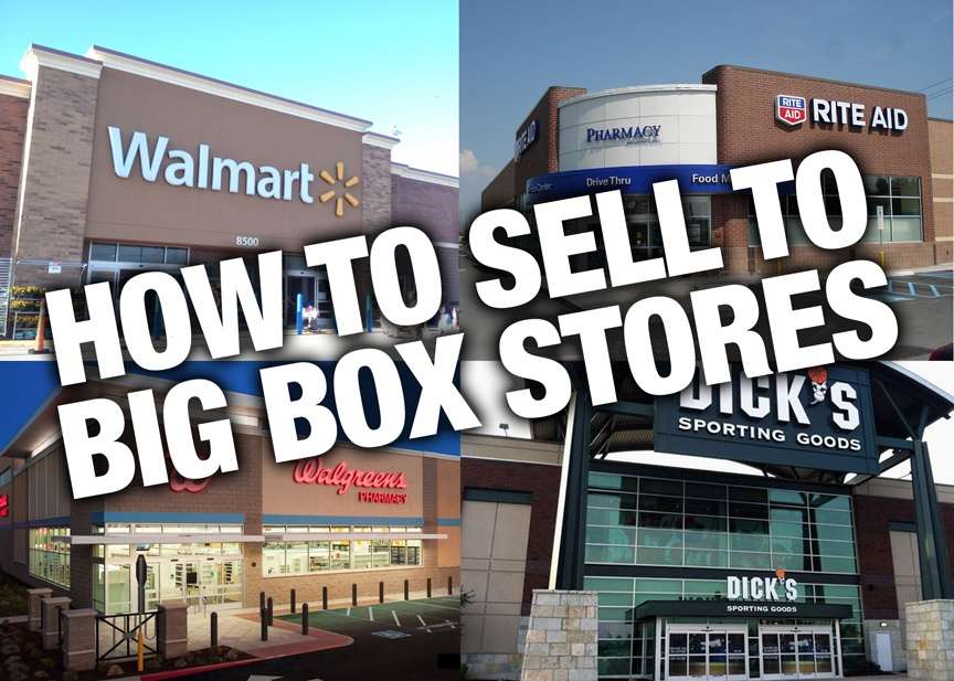 HOW-TO-SELL-TO-BIG-BOX-STORES