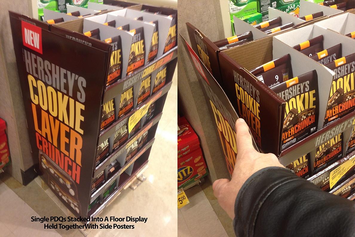 Hersheys-stacked-PDQs-floor-display.jpg