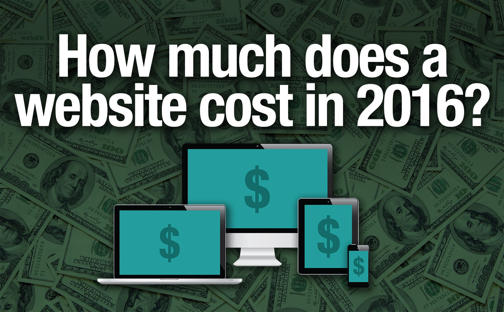 How-Much-Does-A-Website-Cost-In-2016