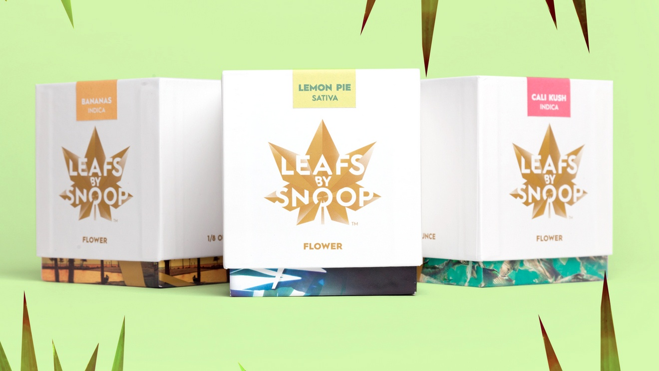 Leafs-Packaging-Design-1