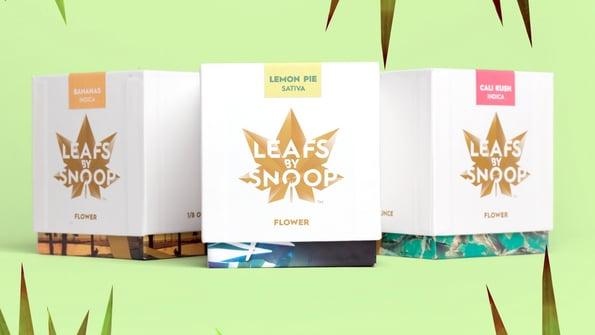 Leafs-Packaging-Design-1