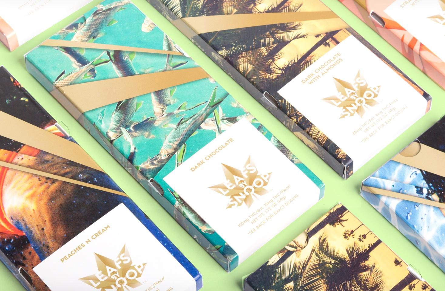 Leafs-Packaging-Design-2
