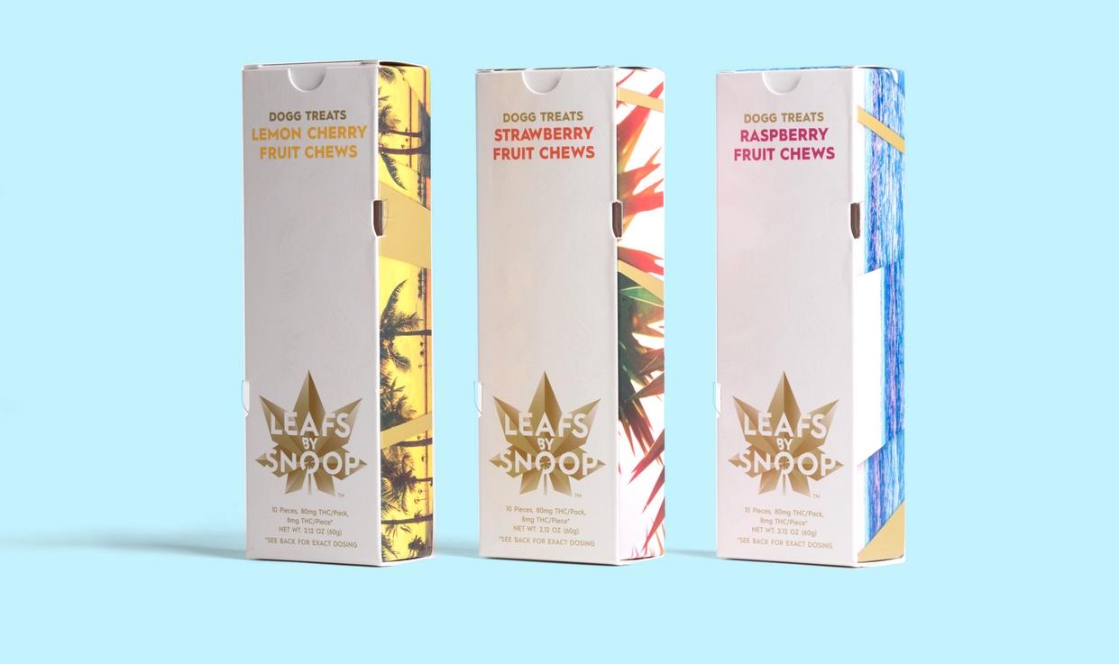Leafs-Packaging-Design-3
