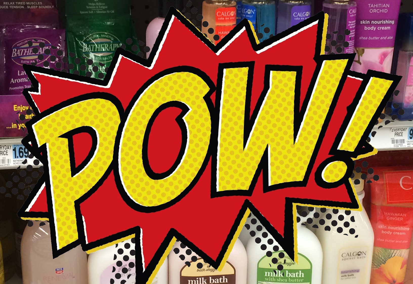 POW-shelf-popping-packaging-2