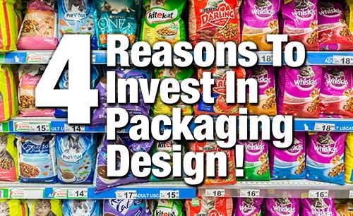 Packaging-Design-Investment-Image.jpg