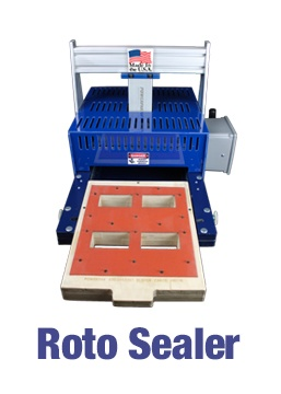 Roto-Sealer-Blister-Clamshell-Sealer.jpg