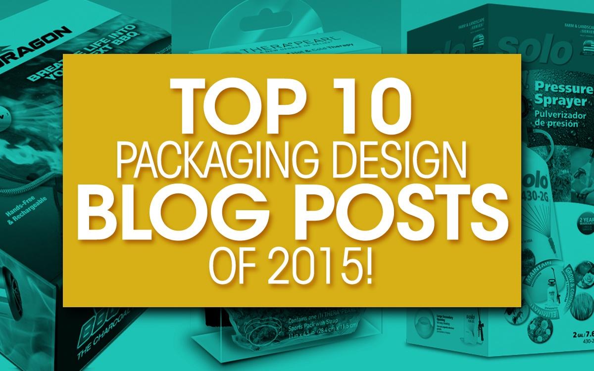 TOP10-PACKAGING-DESIGN-BLOG