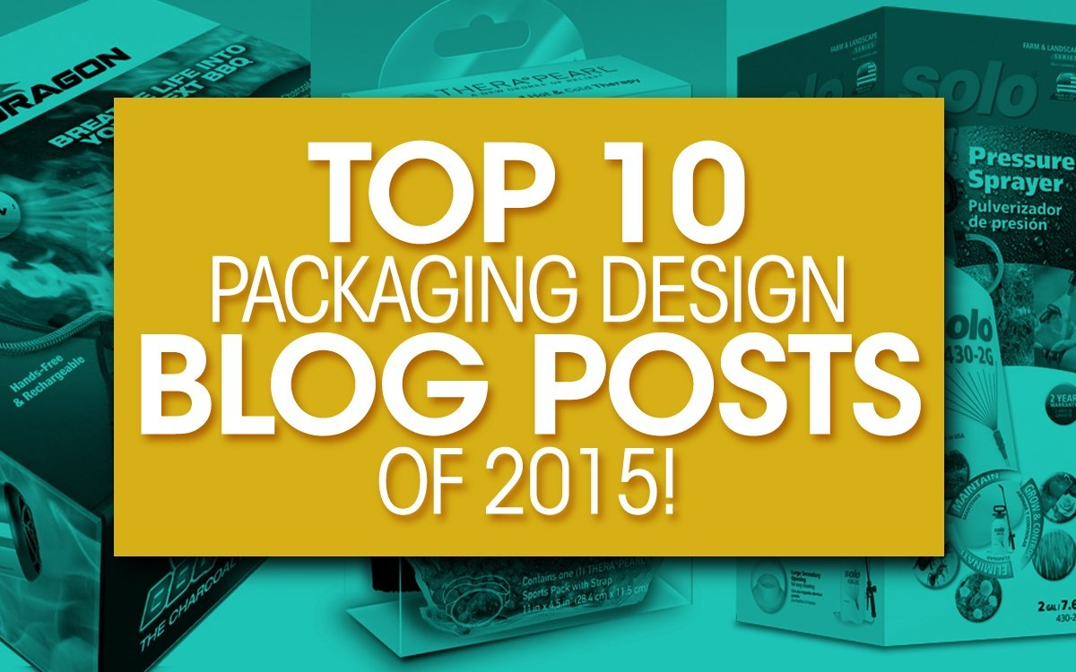 TOP10-PACKAGING-DESIGN-BLOG