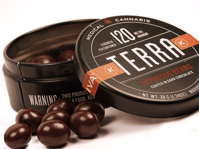Terra-cannabis-packaging-design