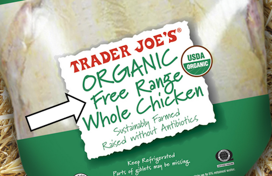 Trader_Joes_Free_Range_Chicken_Production_Claim
