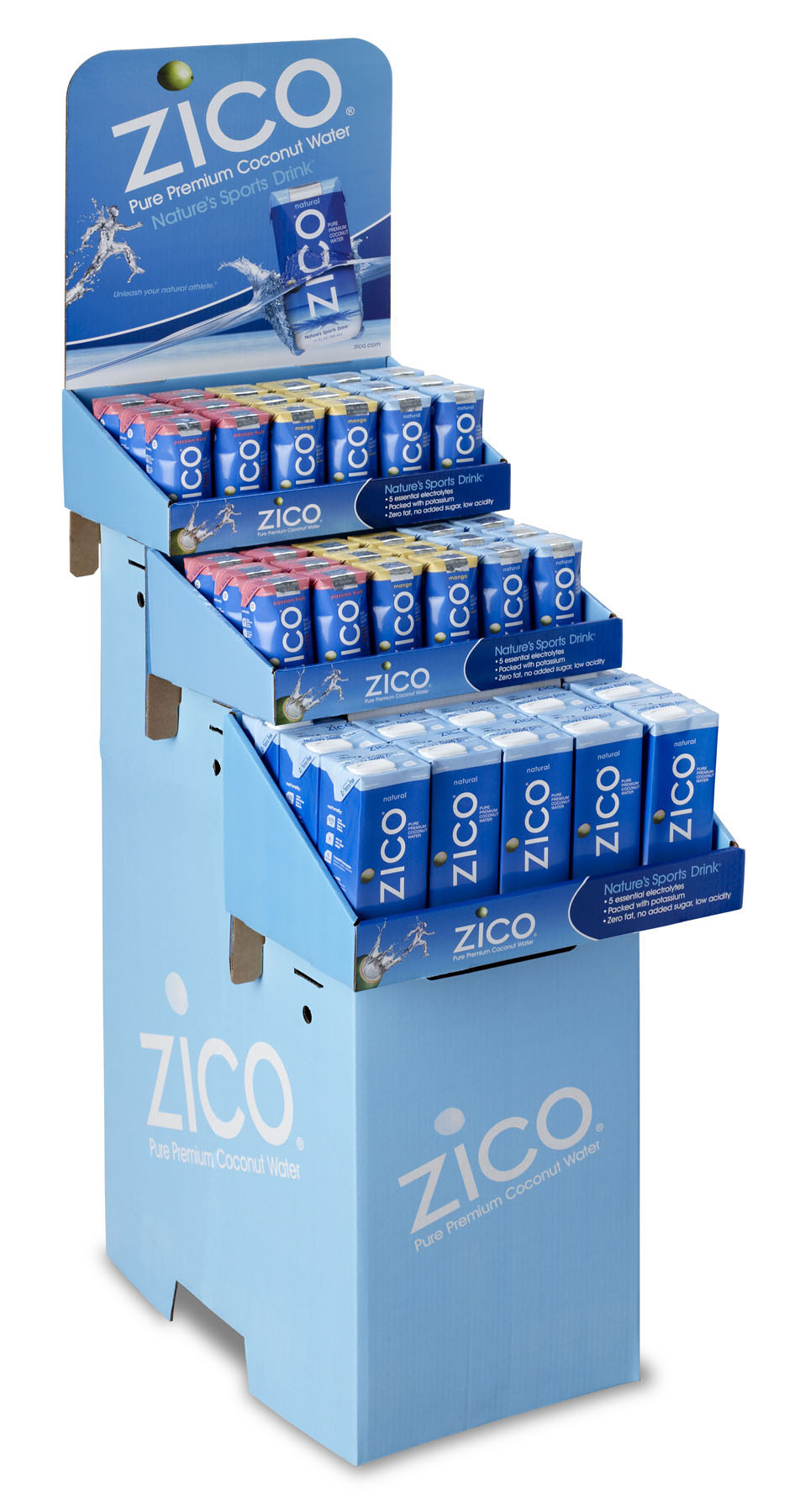Zico Aisle Display.jpg