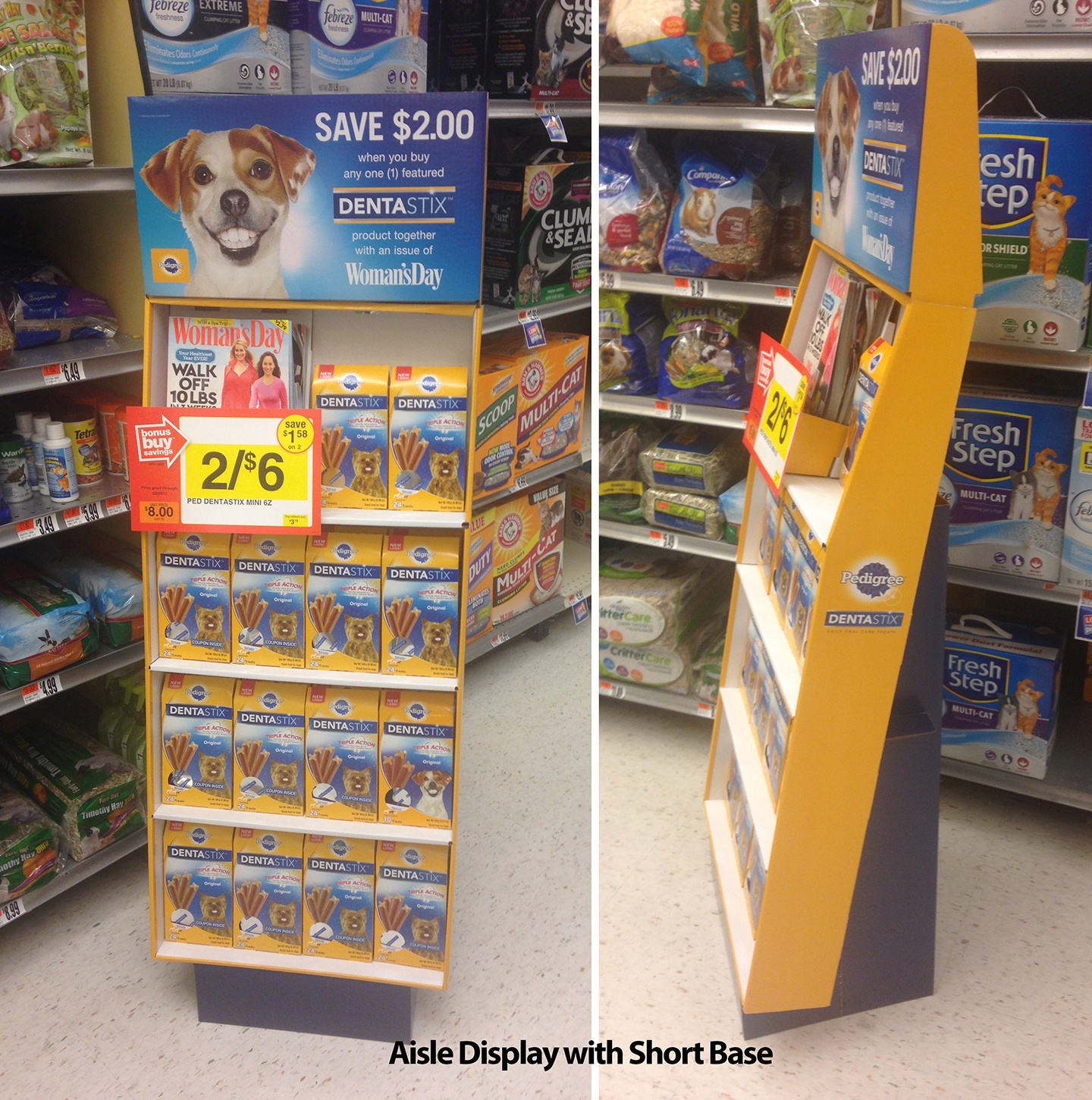 aisle-floor-point-of-purchase-display.jpg