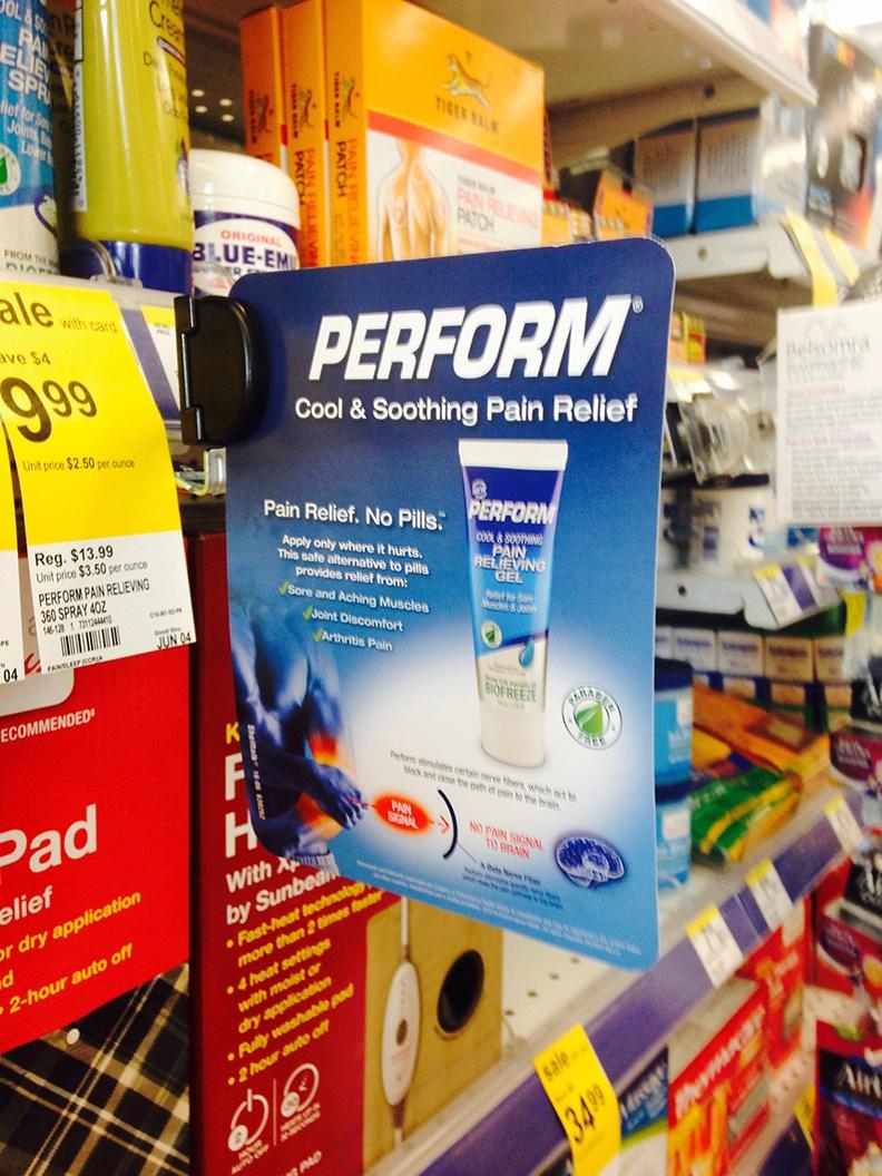 aisle-violator-point-of-purchase-display.jpg