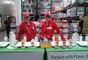 bai-sampling-events-costco