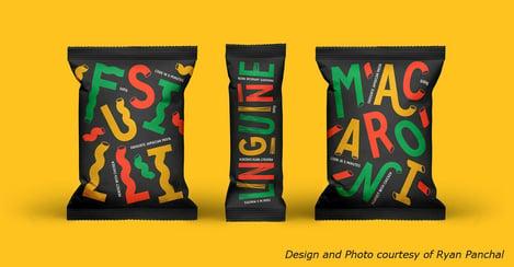 bright-colors-pasta-packaging-1.jpg