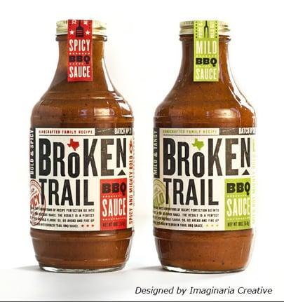 broken-trail-bottle-label-packaging-1.jpg