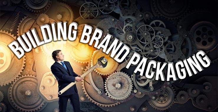 building-brand-packaging