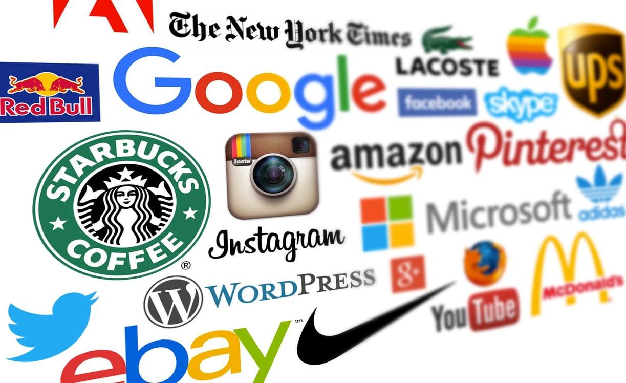 catalpha-branding-logos