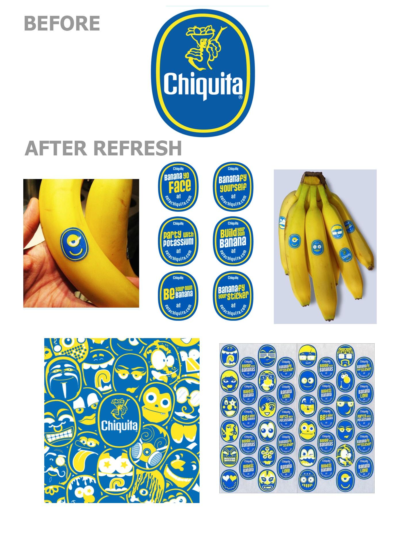 chiquita-brand-refresh