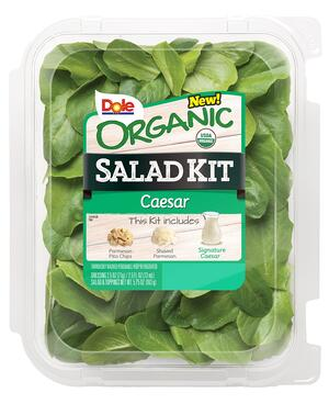 clear-food-packaging-3D_Ceasar_5oz_Kit_Clamshell