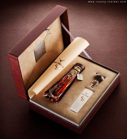 cognac_high_end_packaging.jpg