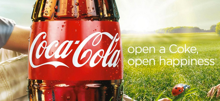 coke-open-happiness-ad