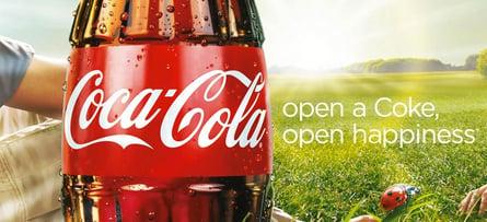 coke-open-happiness-ad