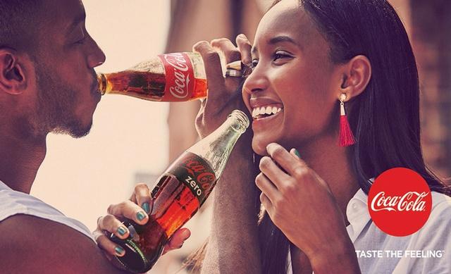 coke-taste-the-feeling-printad4