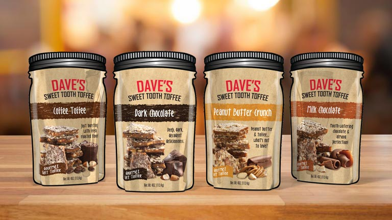 daves-product-packaging-versions