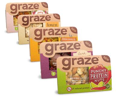 graze-snack-retail_packaging