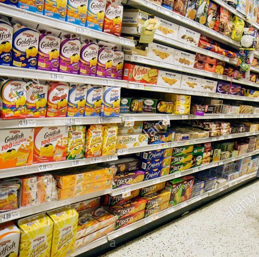 grocery-store-food-packaging